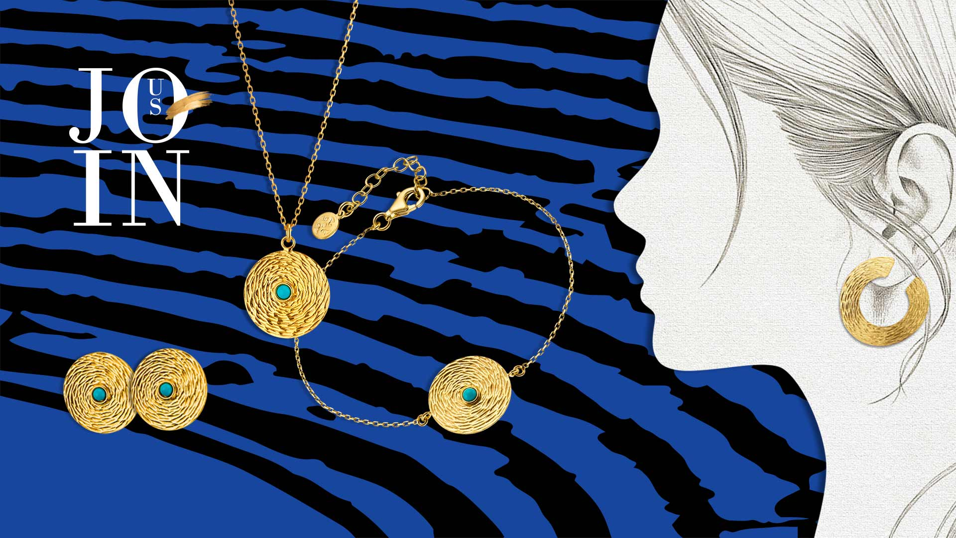 New In Collection - Oxette