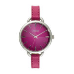 11X06-00471 Oxette Link Watch