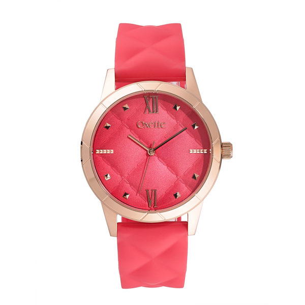 11X75-00198 Oxette Coco Watch