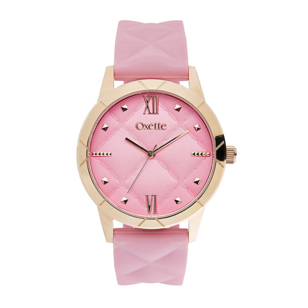 11X75-00209 Oxette Coco Watch