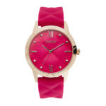 11X75-00210 Oxette Coco Watch