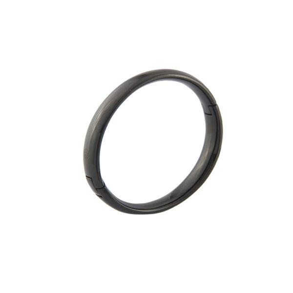 02X15-00061 Oxette Fashion Links Bracelet