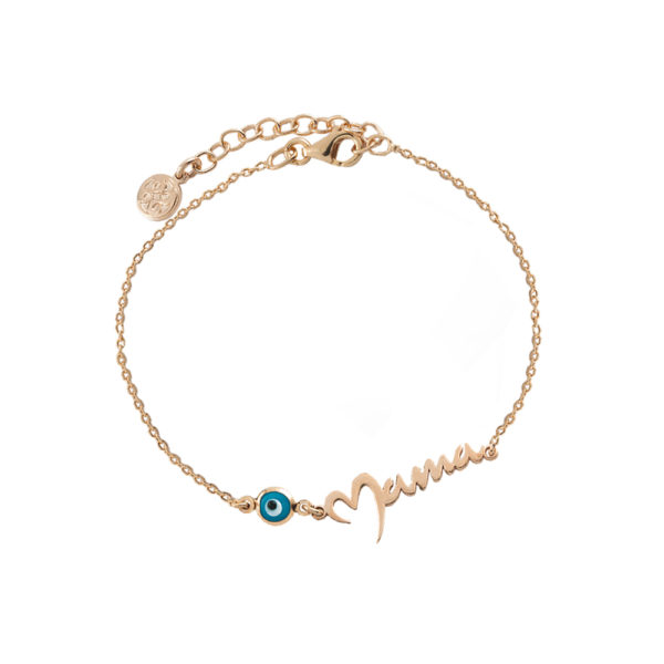 02X05-01587 Oxette Mama Bracelet