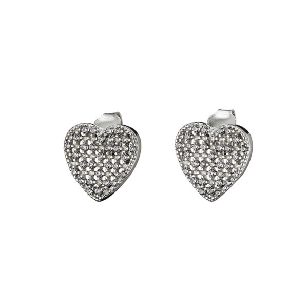 03X01-02686 - Oxette Gifting Earrings