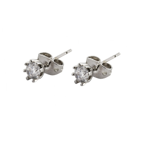03X01-02688 - Oxette Gifting Earrings