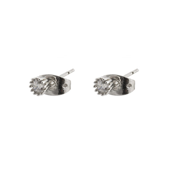 03X01-02689 - Oxette Gifting Earrings