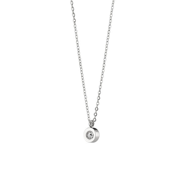 01X03-00153 Oxette Oxettissimo Tennis Necklace