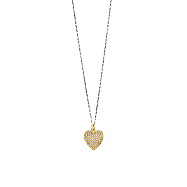 01X05-02305 - Oxette Gifting Necklace
