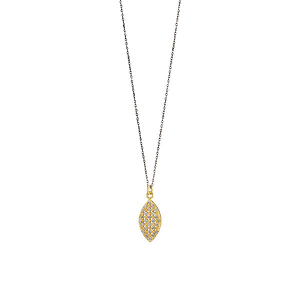 01X05-02306 - Oxette Gifting Necklace