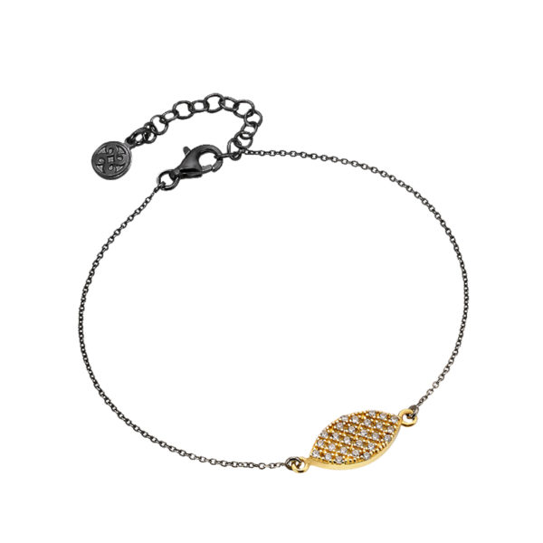 02X05-01743 - Oxette Gifting Bracelet