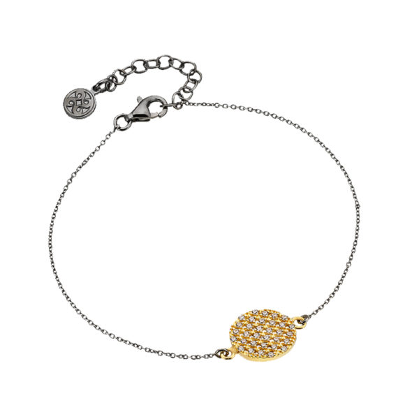 02X05-01744 - Oxette Gifting Bracelet