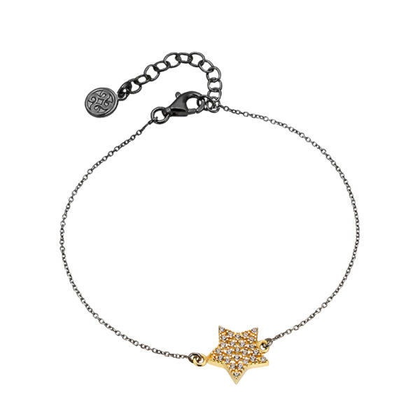 02X05-01745 - Oxette Gifting Bracelet