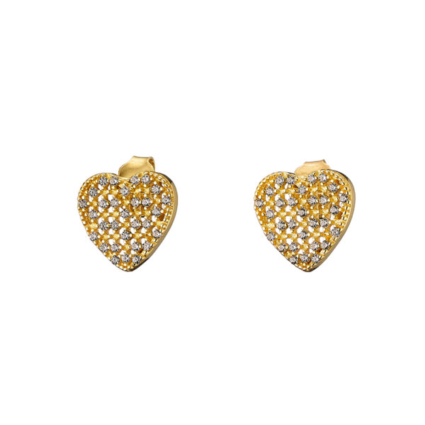 03X05-01989 - Oxette Gifting Earrings
