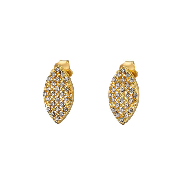 03X05-01990 - Oxette Gifting Earrings