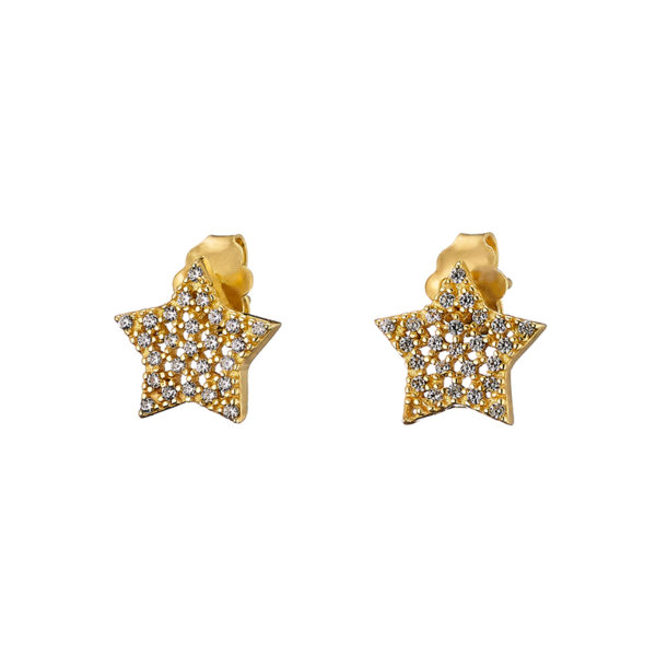 03X05-01992 - Oxette Gifting Earrings