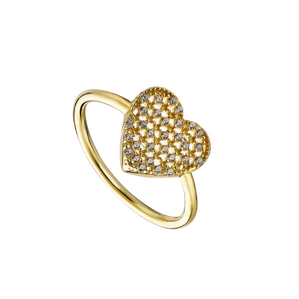 04X05-01365 - Oxette Gifting Ring
