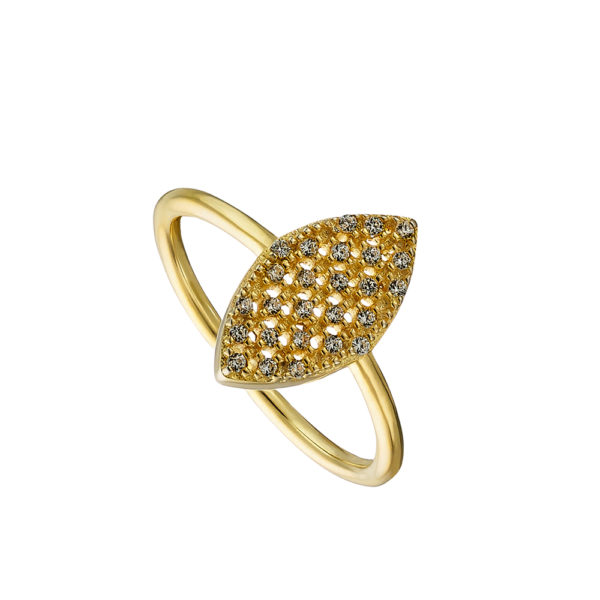 04X05-01366 - Oxette Gifting Ring