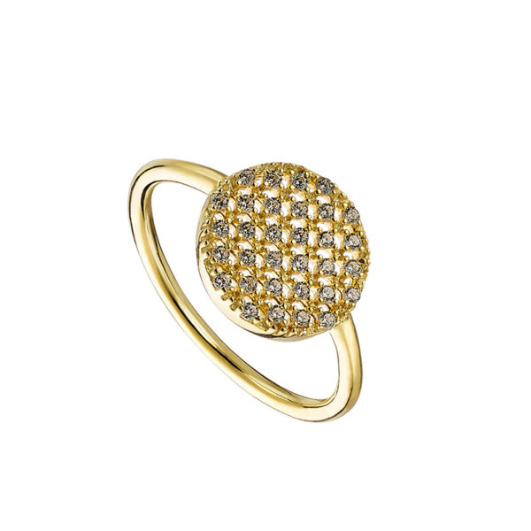 04X05-01367 - Oxette Gifting Ring