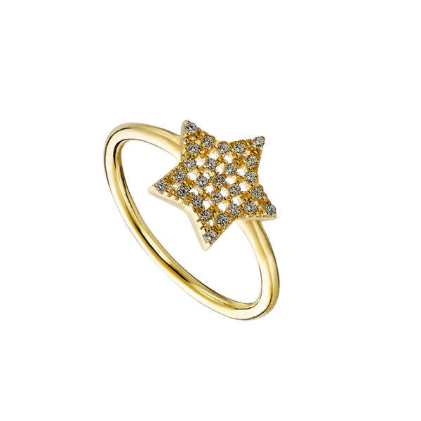 04X05-01368 - Oxette Gifting Ring
