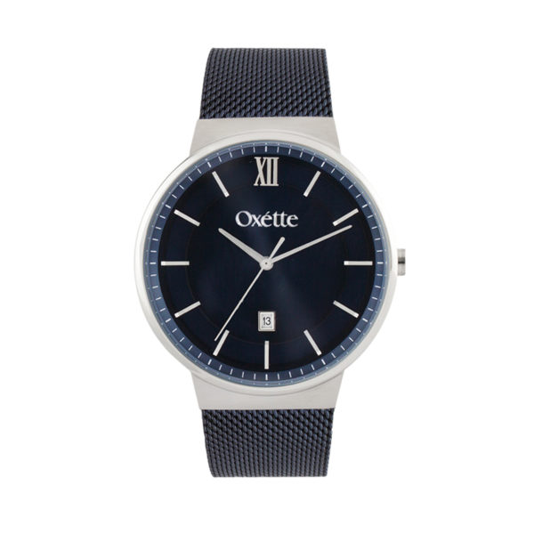 11X03-00540 Oxette Cosmic Watch