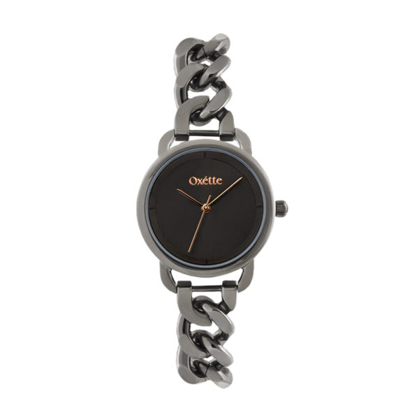 11X03-00545 Oxette Link Watch