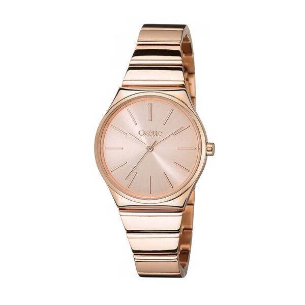 11X05-00552 Oxette Daylight Watch