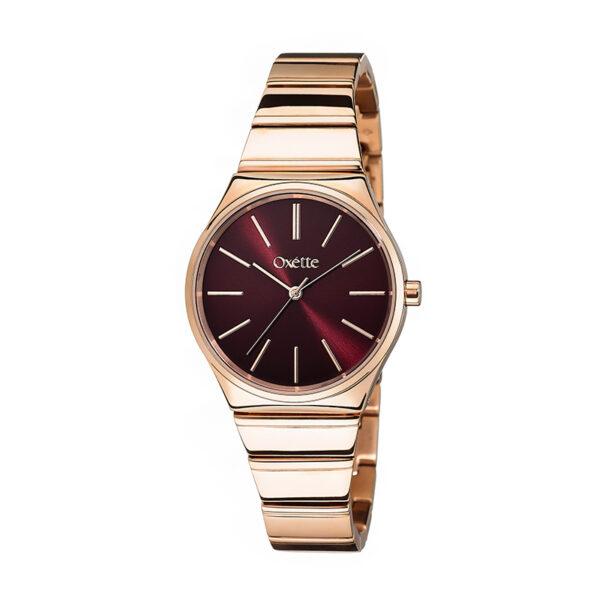 11X05-00553 Oxette Daylight Watch