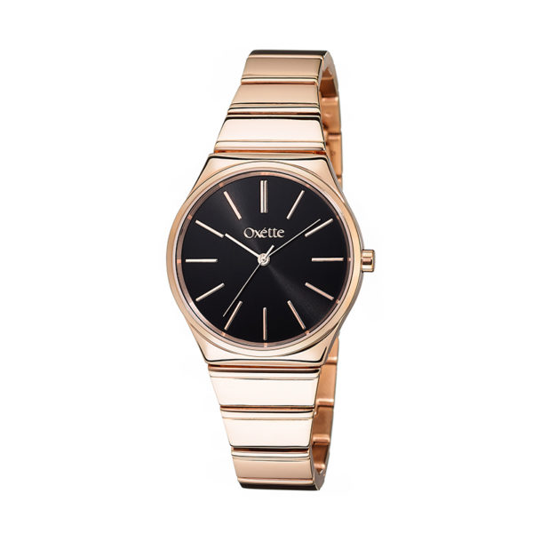 11X05-00556 Oxette Daylight Watch