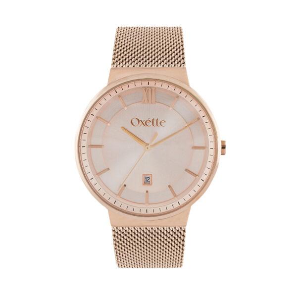 11X05-00563 Oxette Cosmic Watch