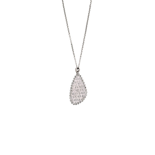 01X01-04651 Oxette Glimmer Necklace