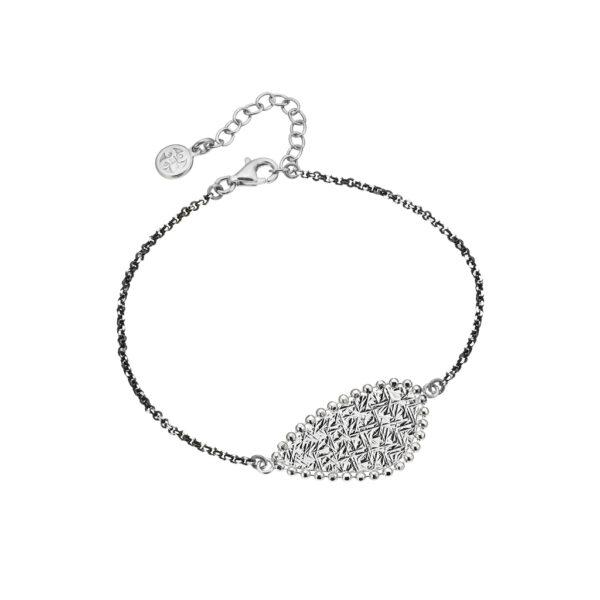 02X01-02998 Oxette Glimmer Bracelet
