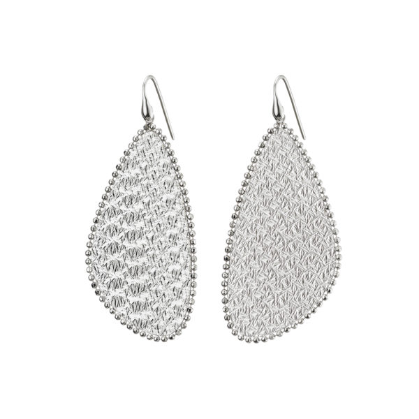 03X01-02699 Oxette Glimmer Earrings
