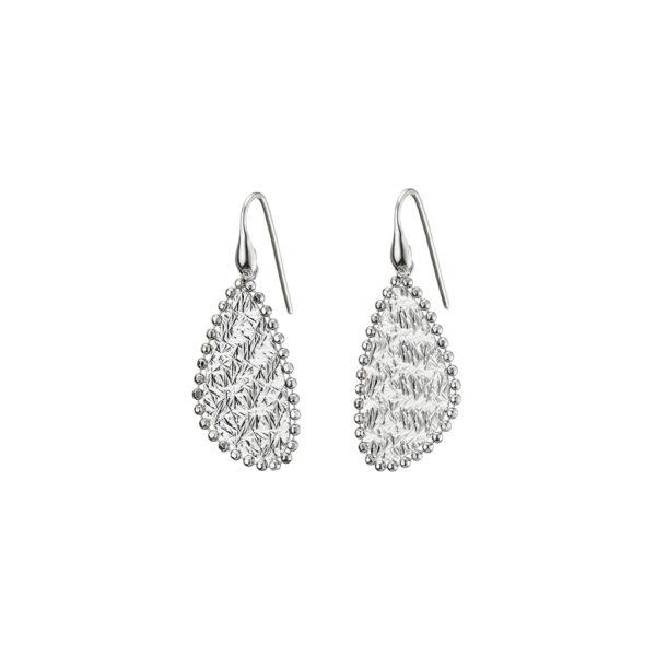 03X01-02700 Oxette Glimmer Earrings