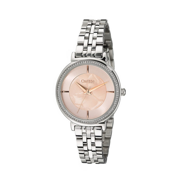 11X03-00541 Oxette Glam Watch
