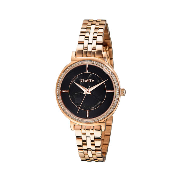 11X05-00565 Oxette Glam Watch