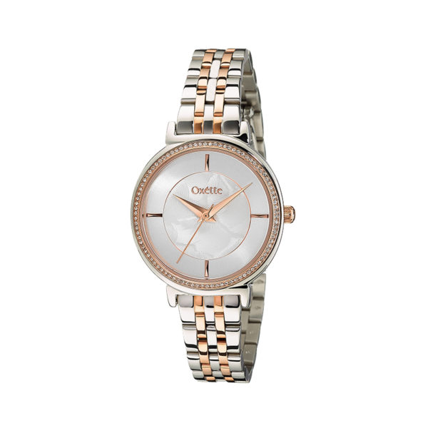 11X05-00566 Oxette Glam Watch