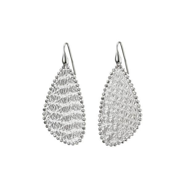 03X01-02701 Oxette Glimmer Earrings