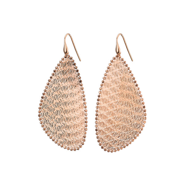 03X05-02001 Oxette Glimmer Earrings