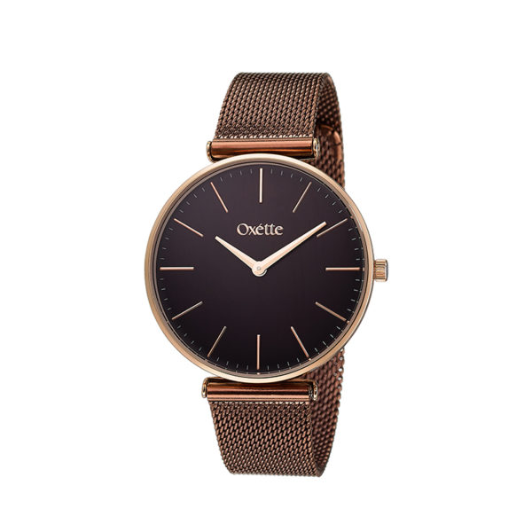 11X05-00570 Oxette Nexus Watch