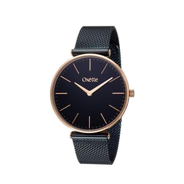 11X05-00571 Oxette Nexus Watch