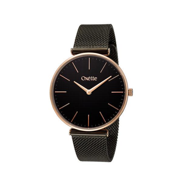 11X05-00572 Oxette Nexus Watch