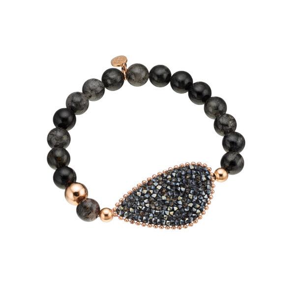 02X05-01730 Oxette Glimmer Bracelet