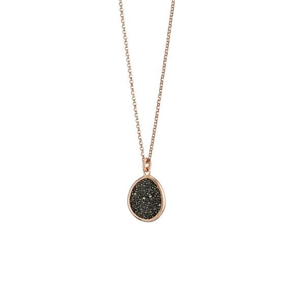 01X05-02457 Oxette Luna Necklace