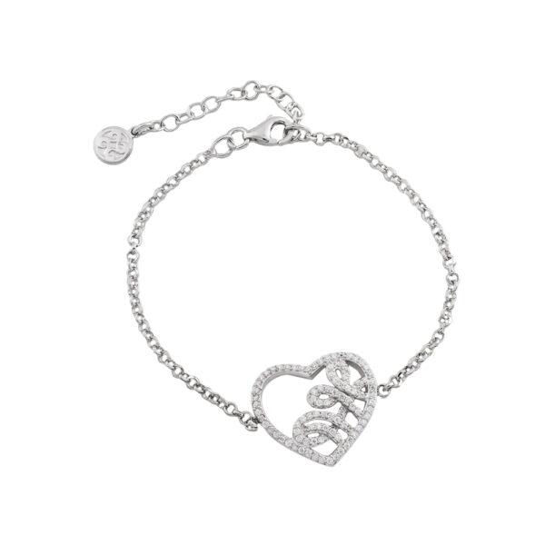 02X01-02700 Oxette Bracelet