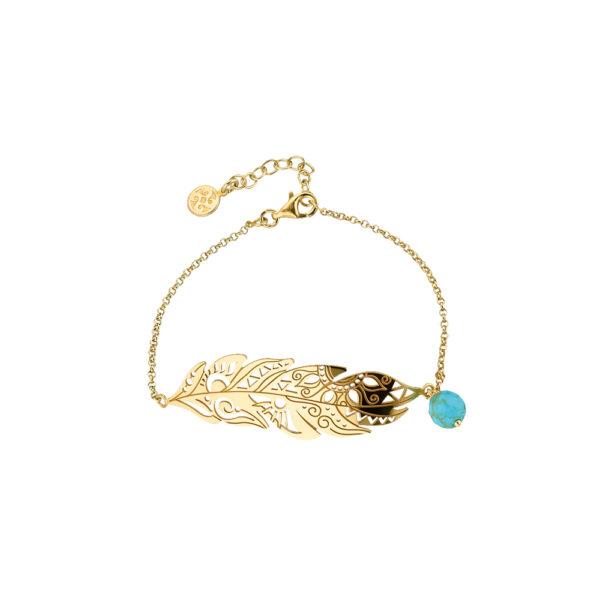 02X05-01790 Oxette Massai Bracelet