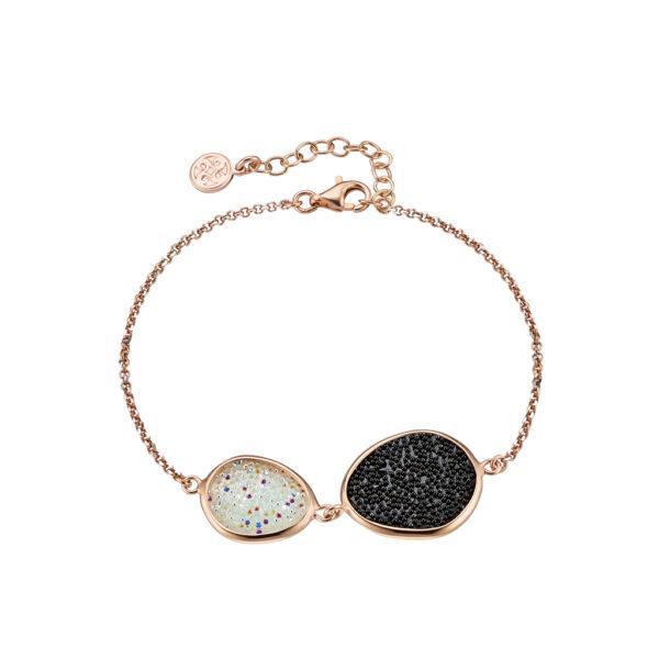 02X05-01807 Oxette Luna Bracelet