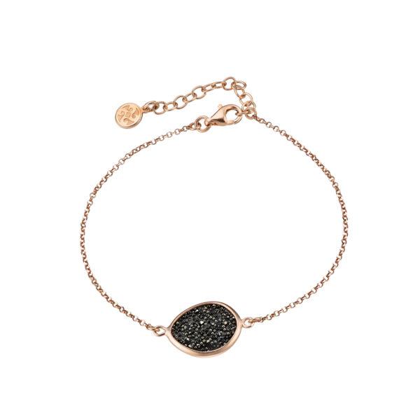 02X05-01827 Oxette Luna Bracelet