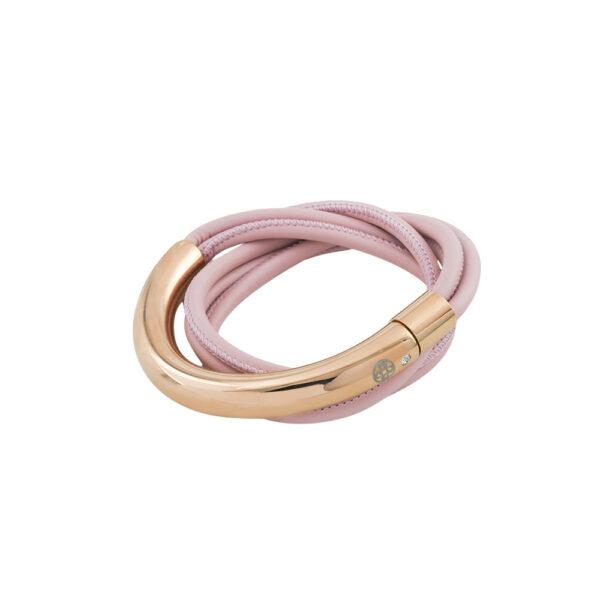 02X27-00198 Oxette Oxettissimo Bracelet