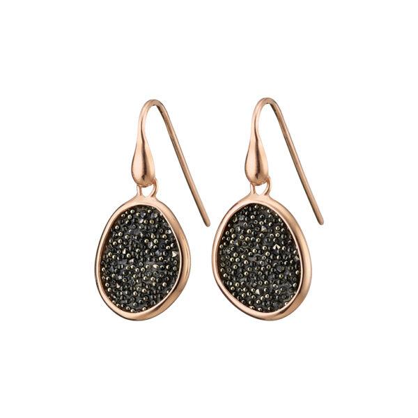 03X05-02097 Oxette Luna Earrings