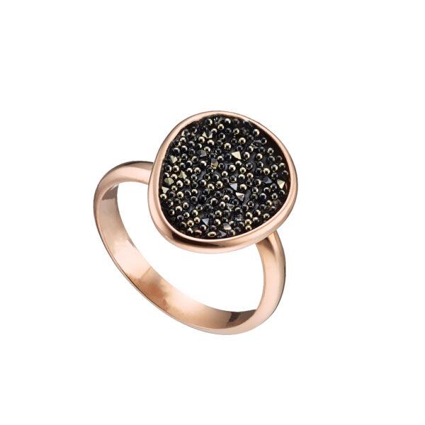 04X05-01417 Oxette Luna Ring